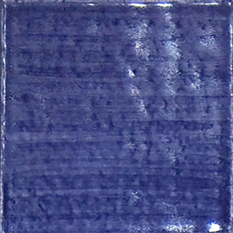 Mattonella monocolore