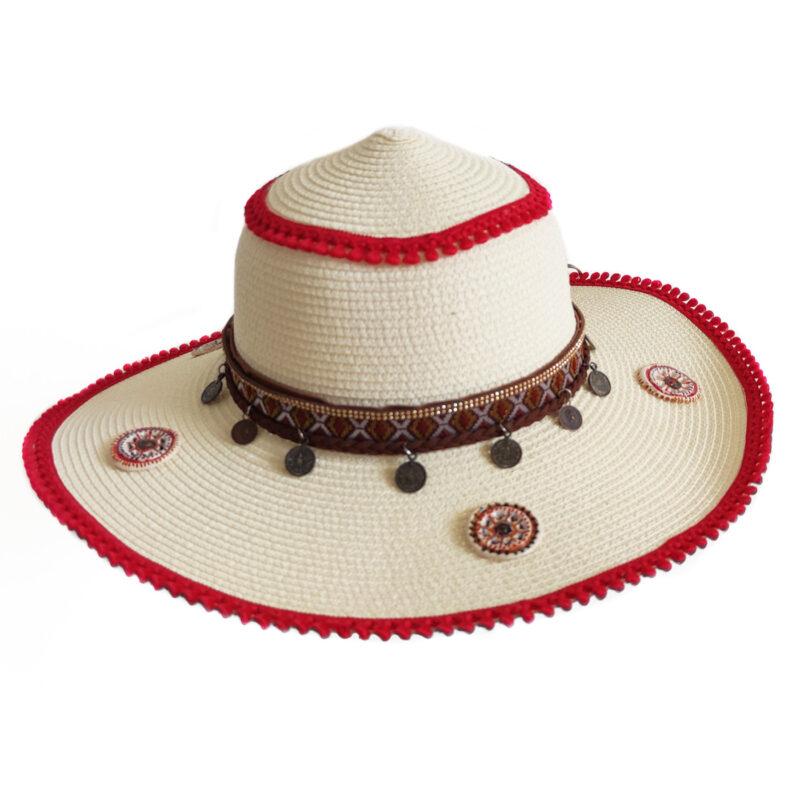 Cappello Siciliano