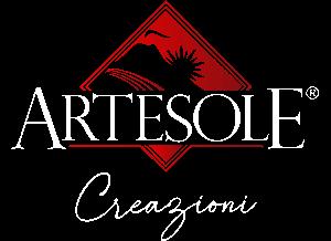 Artesole - Le Cucine dei Sogni