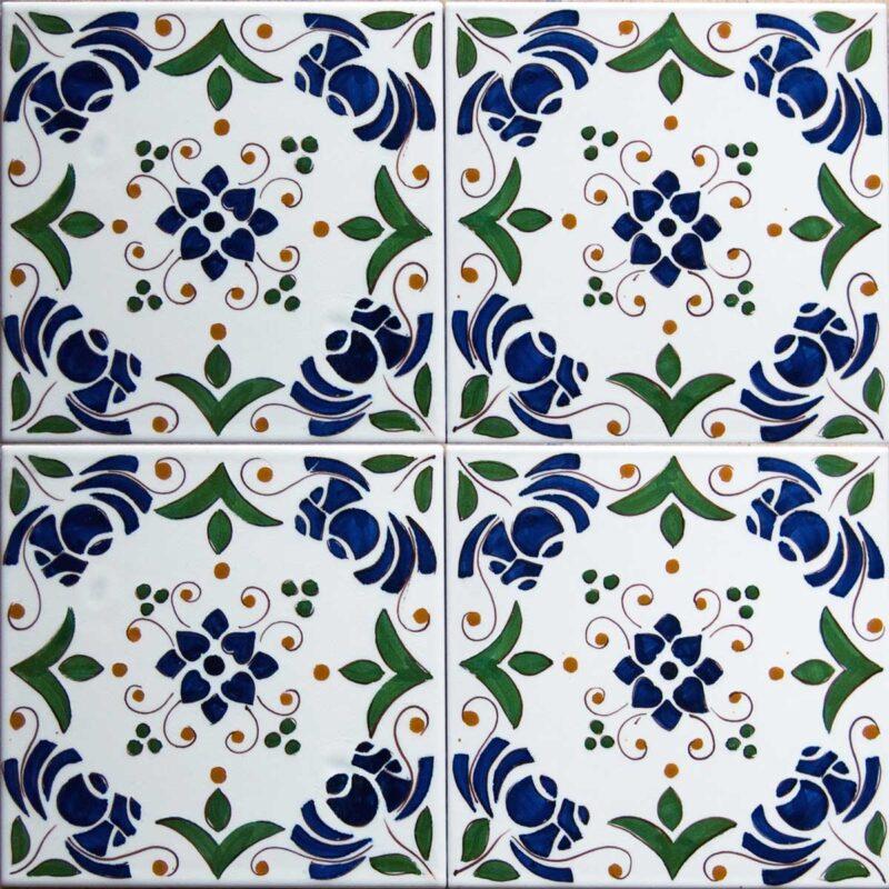 mattonelle in ceramica per rivestimento balconi