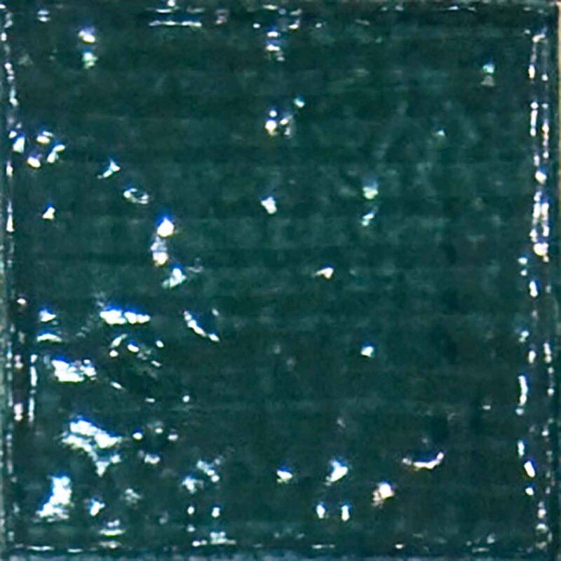 piastrella monocolore in ceramica