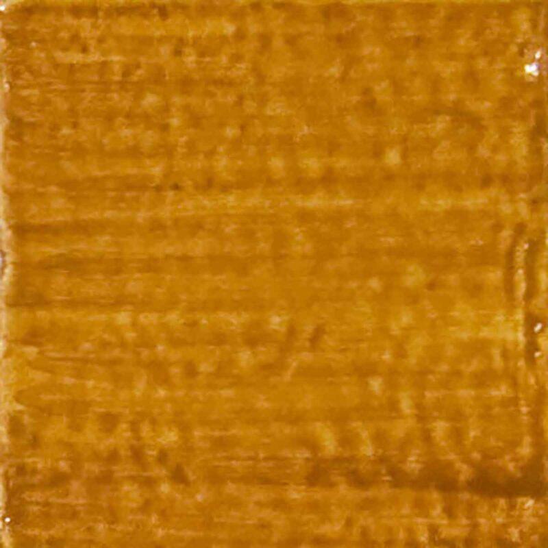 piastrella monocolore in pietra lavica