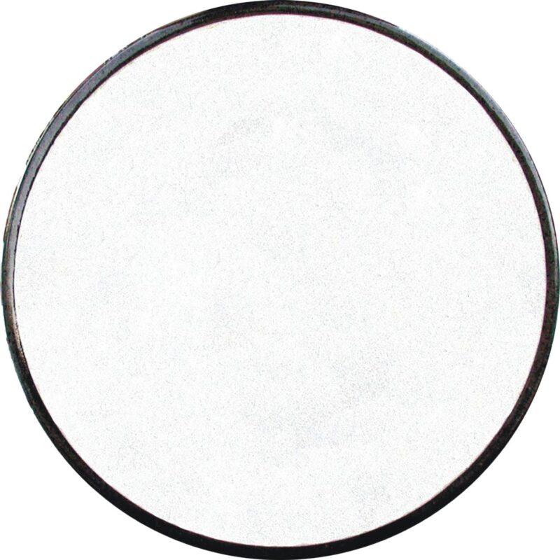 tavolo in pietra lavica bianco, nessun decoro